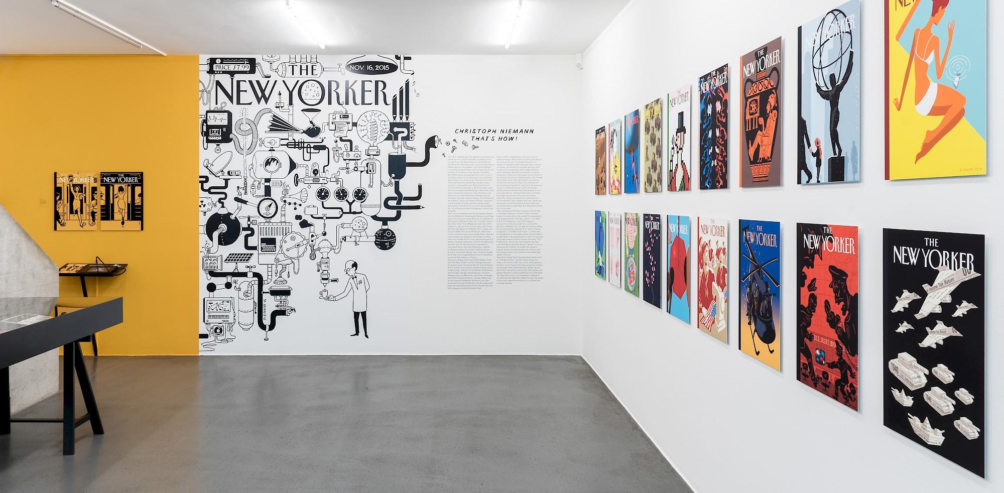 hauser schwarz visuelle kommunikation und grafik in basel. Black Bedroom Furniture Sets. Home Design Ideas